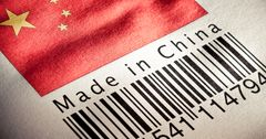 Китайские компании преобладают в рейтинге Forbes