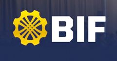 В Бишкеке пройдет инвестиционный форум BIF-2019