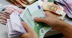 Кыргызстан получит полмиллиона евро от Евросоюза на борьбу с коррупцией