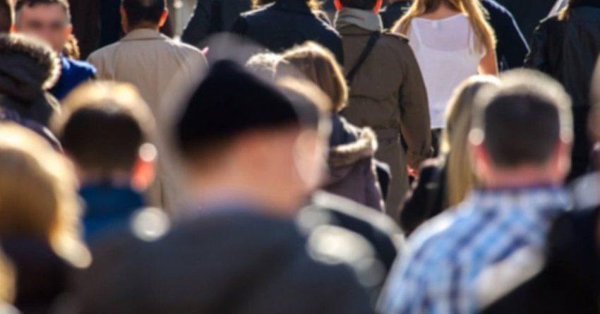 Почти миллион жителей ЕАЭС — официально безработные