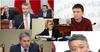 Кыргызстанда ким бизнес-омбудсмен болот? «Акчабардын» версиясы