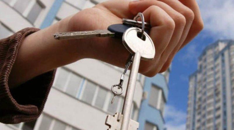Кредиты по «Социальной ипотеке» выдают только в двух областях