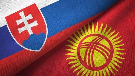 Посол Словакии: Двойное налогообложение мешает развитию торгово-экономических отношений двух стран