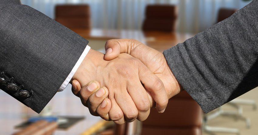 Бизнес-сообщество готово выступить посредником для стабилизации ситуации