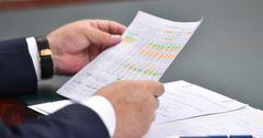 Не все так плохо — премьер-министр о налоговых поступлениях в бюджет