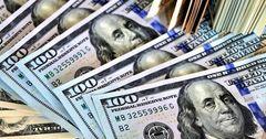 До конца года курс доллара, скорее всего, откатится назад — Медет Назаралиев