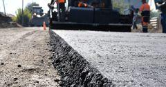 На гранты в 2021 году в Бишкеке отремонтируют 39 улиц