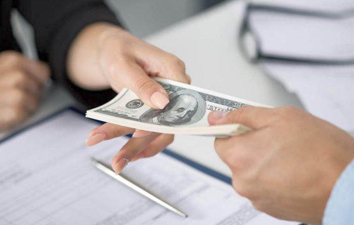 Сумма кредитов под гарантии превысила 9 млрд сомов
