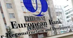 ЕБРР предоставит Кыргызстану грант в $10.3 млн на реализацию ряда проектов