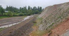 ЕБРР поможет Кыргызстану ликвидировать последствия урановой разработки