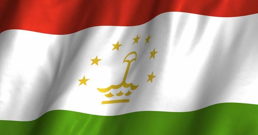 АБР в 3 раза увеличит объем финансовой помощи Таджикистану