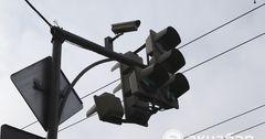«Безопасный город» принес бюджету 186 млн сомов в виде штрафов