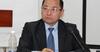 Финансы министринин орун басарыкоронавирус жуктуруп алды