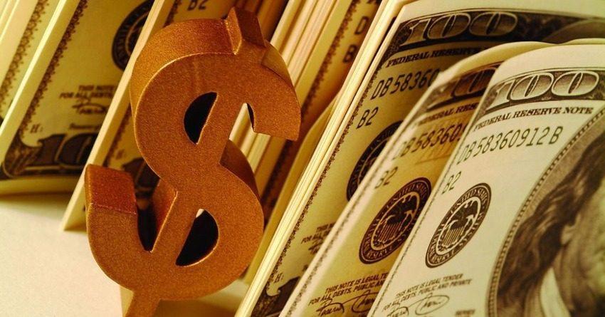 Товарооборот между ЕАЭС и Мексикой достигает $2 млрд в год
