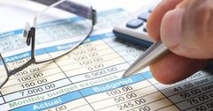 Минэконом КР намерен взять взаймы у внутренних инвесторов 250 млн сомов