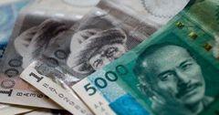 Кепилдик фонду январда 33.5 млн сомго кепилдик берген