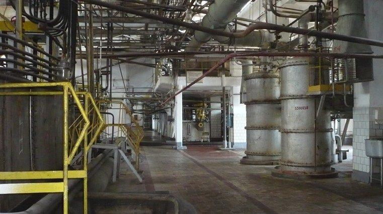 Куда уйдут инвестиции, если не будут добывать уран?