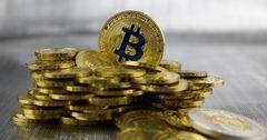 В Кыргызстане разработан законопроект «Об обороте криптовалют»
