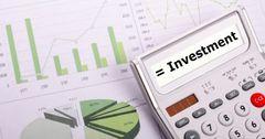 Взаимные инвестиции стран ЕАЭС в 2020 году сократились на 69%