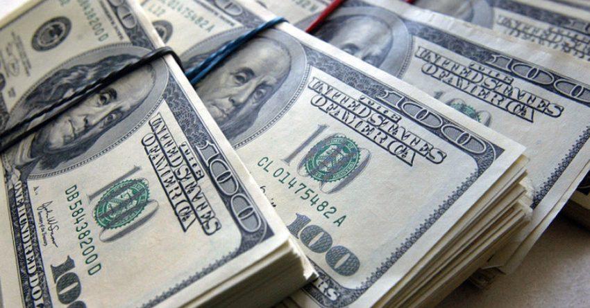 Кыргызстан ведет переговоры с G20 о пролонгации внешнего долга