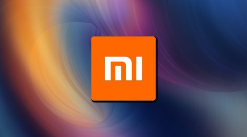 Xiaomi впервые вошла в международный список Fortune 500