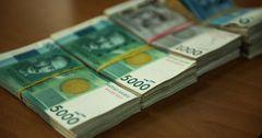 По прогнозу на 2018 год, местные бюджеты вырастут на полмиллиарда сомов