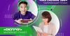 Первый раз в онлайн-класс: MegaCom о бесплатной связи для учеников и учителей