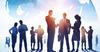 40% работников в РК трудятся в МСБ