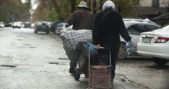 Экономика министрлиги: Алдыдагы шайлоо экономикага оң таасирин тийгизет
