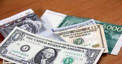 На КР пришлось только 0.8% финансирования проектов международными банками развития