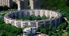 Поколения меняют рынок жилья в России
