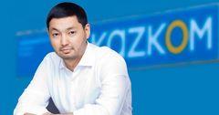 Крупнейший акционер «Казкоммерцбанка» Кенес Ракишев начал скупать акции банка