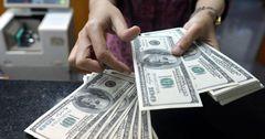 В 3.3 раза вырос объем кредитования промышленности в КР