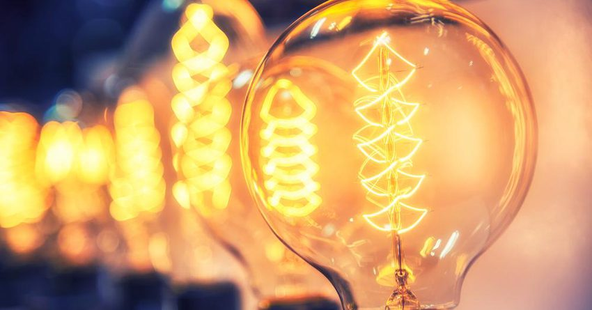 В КР впервые было достигнуто максимальное потребление электроэнергии