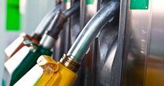 В КР объемы производства очищенных нефтепродуктов снизились на 63.1%