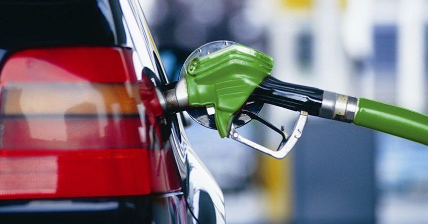 Россиян предупредили о новом скачке цен на топливо