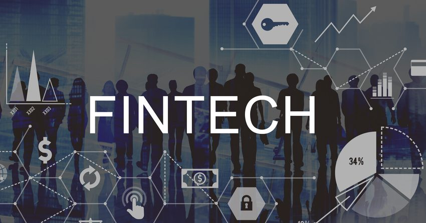 Регулирование технологий – приоритетная задача Центробанка РФ