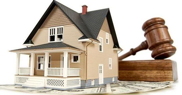 Банкам Кыргызстана запретят изымать залоговое имущество без решения суда