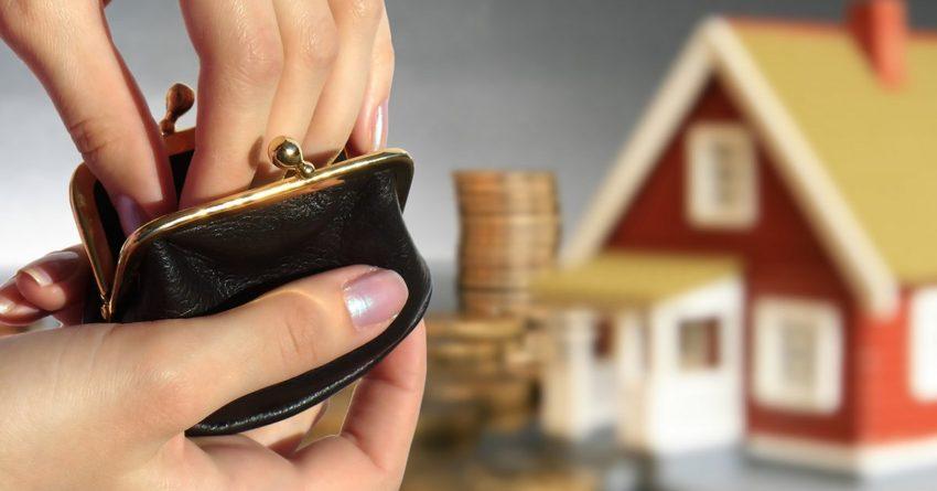 Ипотечный бум в Казахстане: на покупку жилья выдали 1.3 трлн тенге