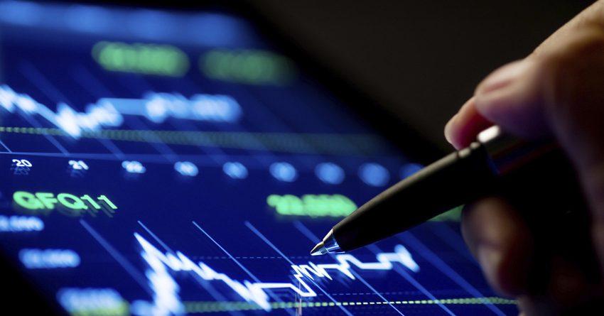 Доходность 5-летних гособлигаций составила 10.6%