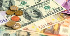 Минэконом КР: Ситуация на валютном рынке остается стабильной