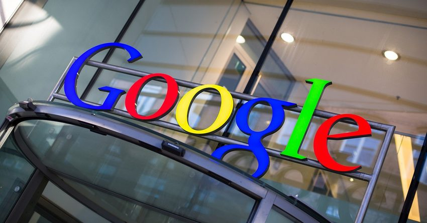В России компания Google оштрафована на ₽438 млн за нарушение конкуренции