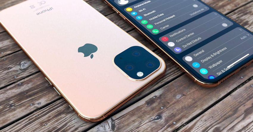 Эксперты рассказали, когда выгоднее покупать iPhone
