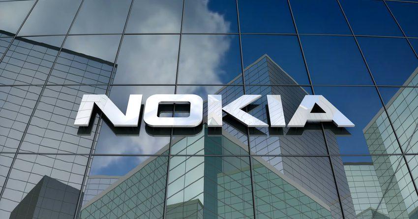 Компания Nokia проиграла Samsung контракт на $6.6 млрд