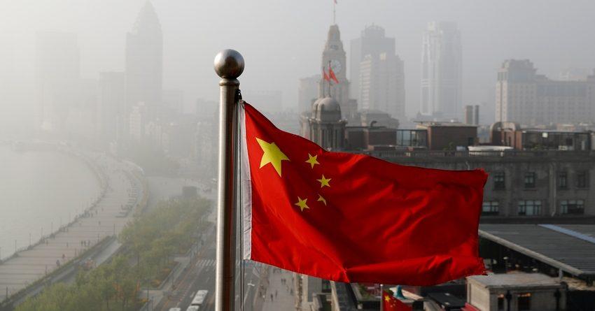 75% внешнего долга Кыргызстана приходится на трех кредиторов – Эксимбанк Китая, ВБ и АБР