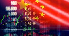 ВВП Китая в 2020 году составил $15 трлн