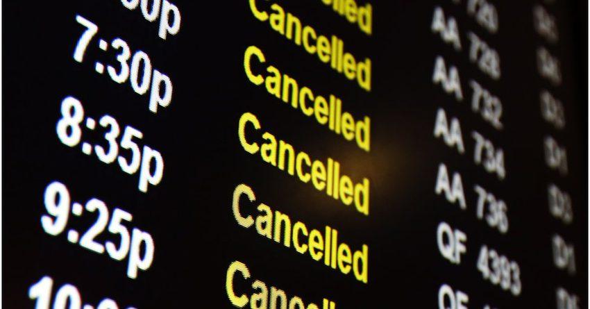 «Уральские авиалинии» перестанут летать в Кыргызстан