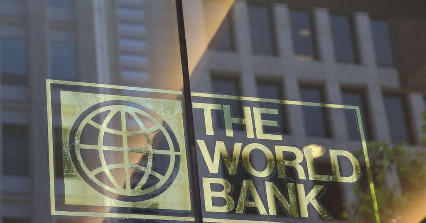 Всемирный банк выделит $250 млн проектам КР на восстановление экономики