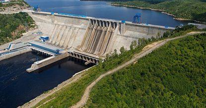 «Камбарата-2» ГЭСи үчүн насыяны иштетүү кечиктирилгендиктен бюджет 19 млн сом чыгымга дуушар болду