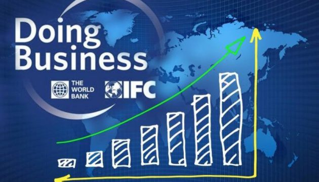 Всемирный банк включил КР в топ-20 стран-реформаторов